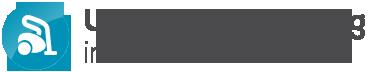 Unterhaltsreinigung Ibbenbüren | Gelford GmbH
